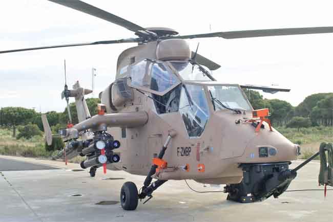 Tiger HAD/E (c) globalmilitaryreview.blogspot.com