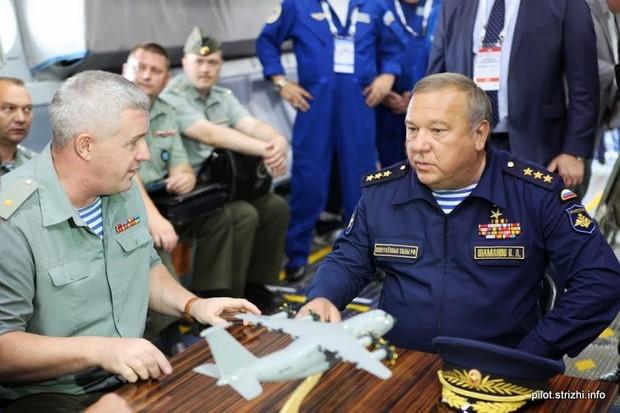 (c) pilot.strizhi.info