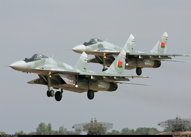 МиГ-29 (9-13) (c) russianplanes.net
