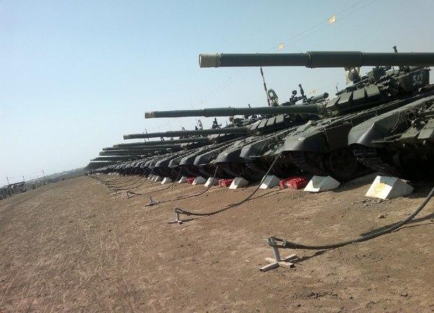(c) russianarms.mybb.ru