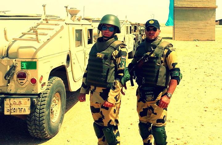 (c) www.defence.pk