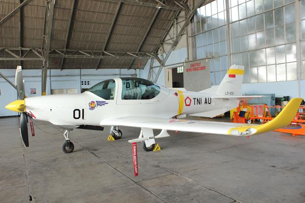 G-120TP-A