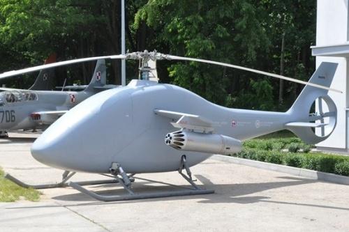 ILX-27