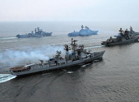 (c) РИА Новости. Виталий Аньков