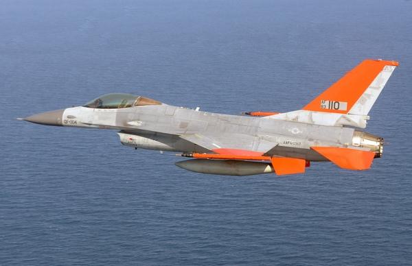 QF-16