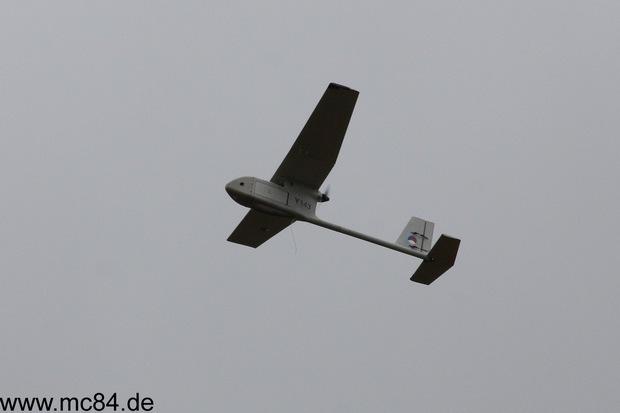 RQ-11B «Рейвн» (c) www.mc84.de
