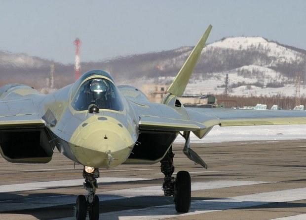 Т-50-2 (c) www.knaapo.ru