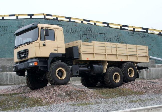 В12.2МЕХ «Сержант»