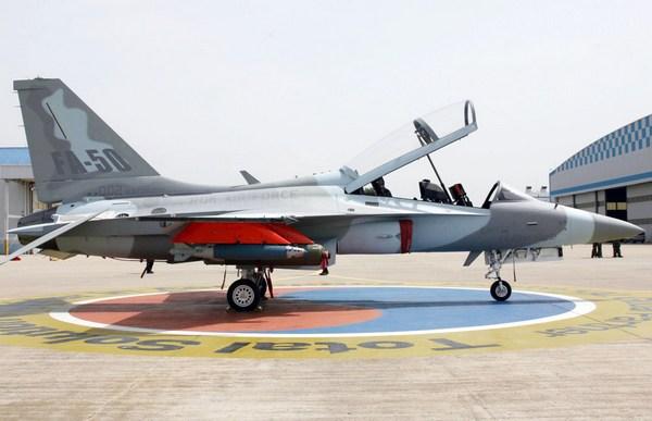 FA-50 (c) vpk.name