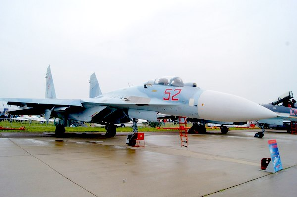 Су-27СМ3 (c) podrivnik.livejournal.com
