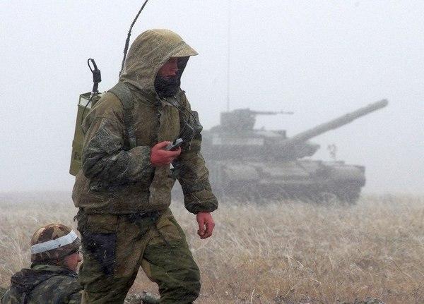 (c) Пресс-центр Командования ВМС ВС Украины