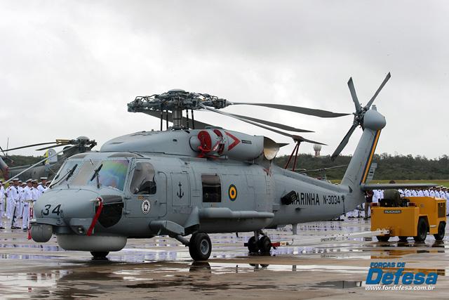 S-70B «Сихоук» (c) www.fordefesa.com.br