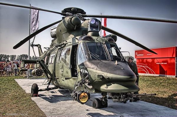 PZL W-3PL (c) wandal69.flog.pl