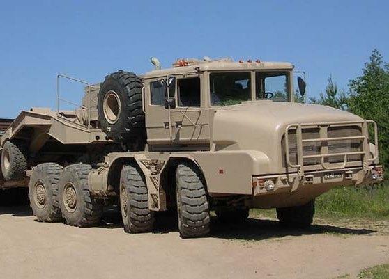 МЗКТ-74135