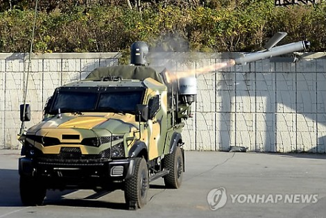 (c) www.koreaobserver.com