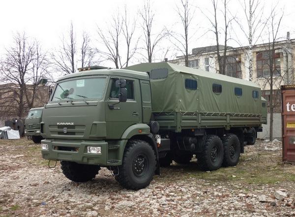 «Скорпион» СБА-62 (c) www.zashchita.ru