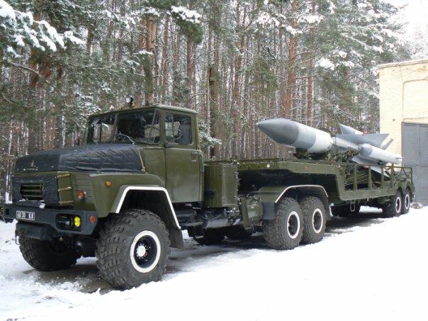 С-200В (c) vk.com/mil_in_ua