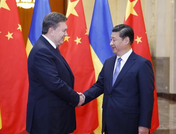 (c) news.xinhuanet.com