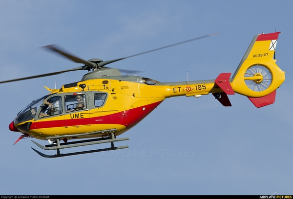 EC135 (c) www.airplane-pictures.net