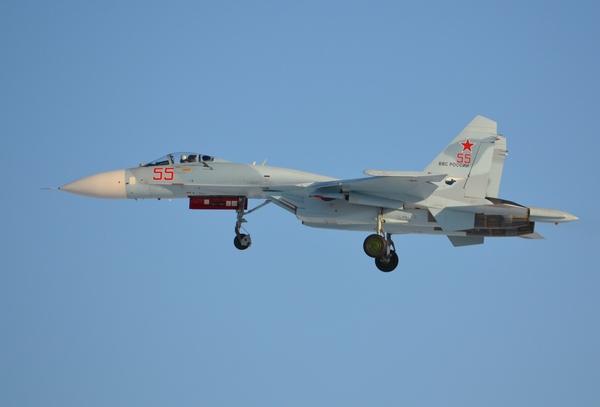 Су-27СМ3 (c) goodfon.ru