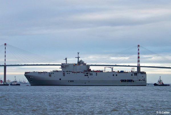 (c)militaryrussia.ru