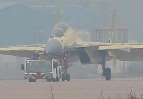 J-15S (c) china-defense.blogspot.ru