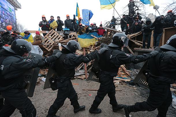 (c) www.kyivpost.com