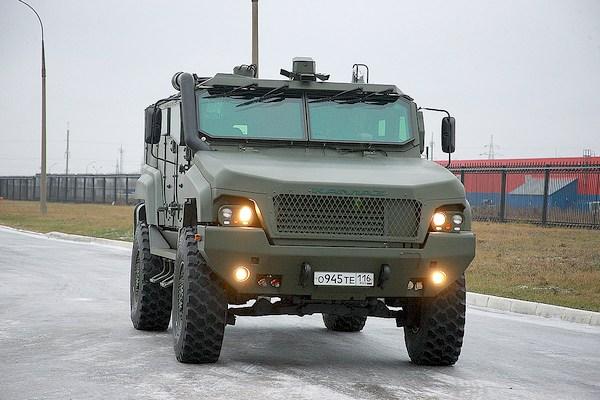 КамАЗ-53949 (c) www.kamaz.ru