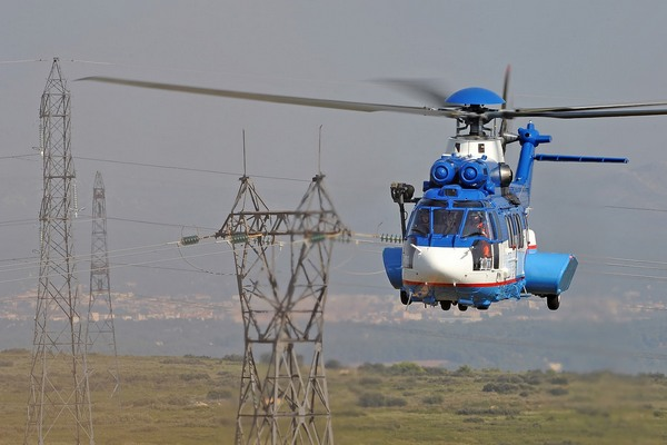 EC225 Super Puma (c) eurocopter.com