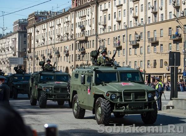 (c) www.soblakami.ru