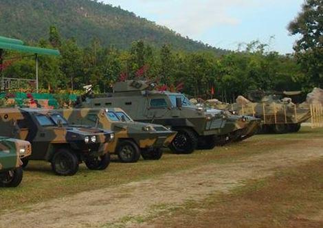 MAV-2 MK2