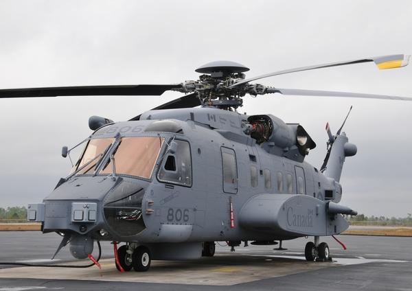 CH-148 (c) www.rcaf-arc.forces.gc.ca