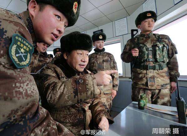 (c) news.sina.com.cn