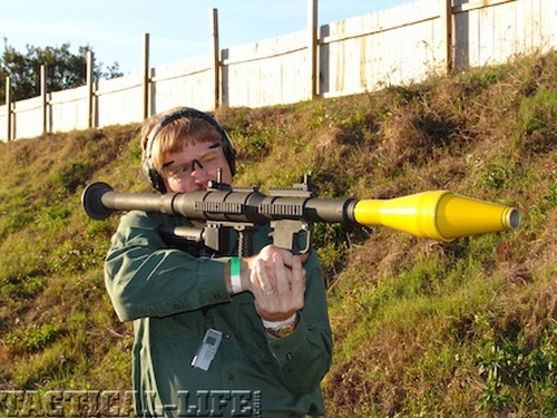 RPG-7 (c) www.tactical-life.com
