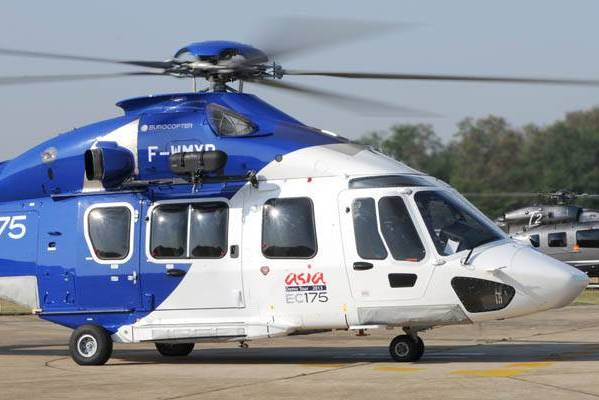 (c) www.airbushelicopters.com