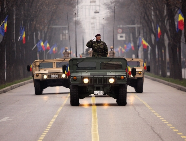 (c) www.mondonews.ro