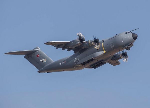 A-400M (c) www.bangaloreaviation.com