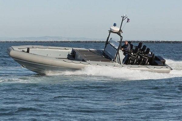 (c) seabreeze.org.ua