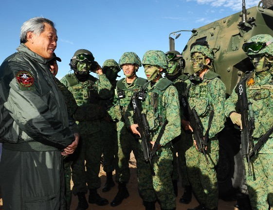 (c) www.channelnewsasia.com