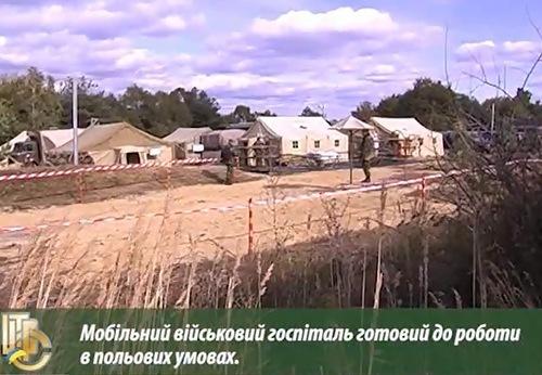 (c) sokol-ff.livejournal.com