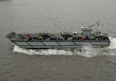 LCM-1E (c) snafu-solomon.blogspot.com