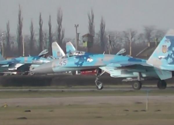 (c) АРКАН /  forums.airforce.ru