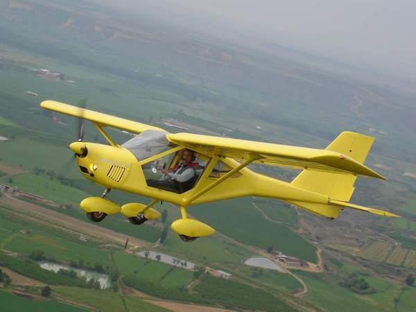 «Аэропракт-22» (c) www.aeroprakt.kiev.ua