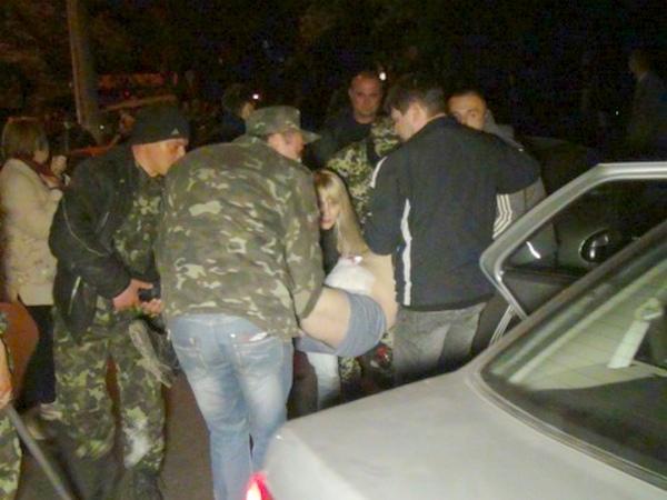 фото с сайта 0629.com.ua