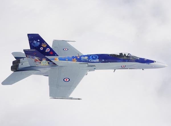 CF-18 (c) aviationnews.eu