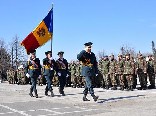 (c) www.army.md