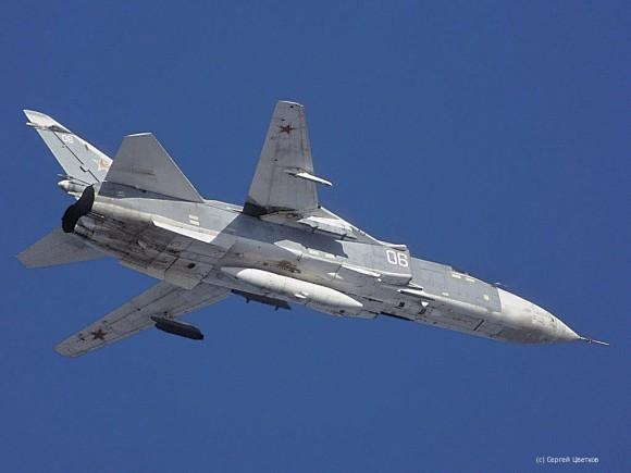 (c) www.aereo.jor.br