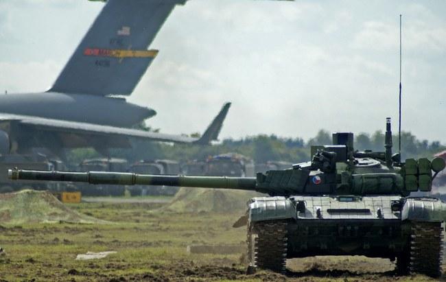 T-72M4 (c) www.armyrecognition.com