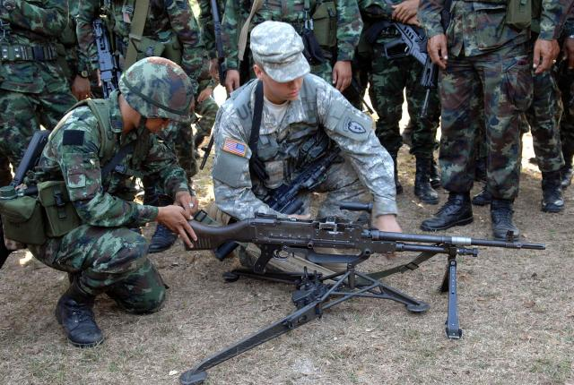 (c) www.army.mil
