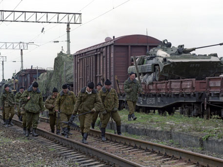 (c) РИА Новости
